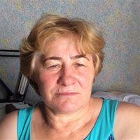 Светлана Азретовна, Домработница, Москва,Мытная улица, Тульская