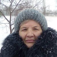 ******** Наталия Валерьяновна