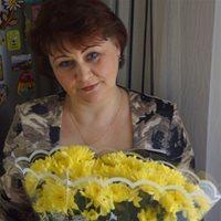 Няня, Москва, улица Авиаторов, Солнцево, Ольга Геннадьевна
