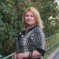 ***** Мария Васильевна