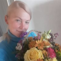 ********* Лилия Валериевна