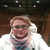 ********* Таттяна Владимировна