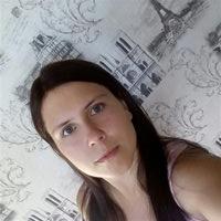 Няня, Нижний Новгород,проспект Ильича, Автозавод, Анна Дмитриевна