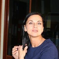 Домработница, Москва,Саянская улица, Реутов, Марина Юрьевна