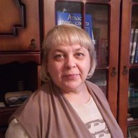 Вера Александровна, Няня, Москва, улица Маршала Голованова, Марьино