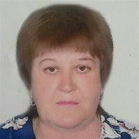 ********* Любовь Николаевна