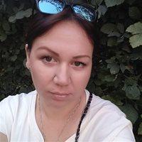 ****** Татьяна Богдановна