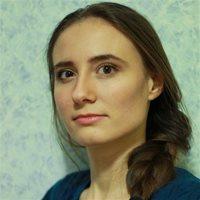 Татьяна Леонидовна, Репетитор, Долгопрудный,Первомайская улица, Северный