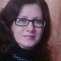 Маргарита Валерьевна, Няня, Бронницы, Речной переулок, Бронницы