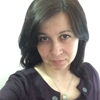 Каролина Андреевна, Домработница, Москва,улица Медиков, Царицыно
