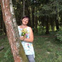 ********** Татьяна Аркадьевна