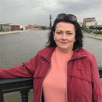 *********** Ирина Георгиевна