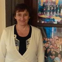Жанна Борисовна, Няня, Москва,Юрловский проезд, Бибирево