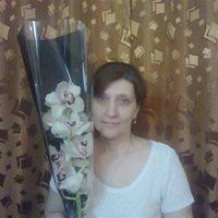 ******** Наталья Григорьевна