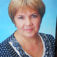 Наталья Георгиевна, Няня, Москва, улица Юных Ленинцев, Кузьминки