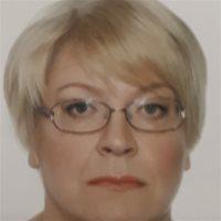 ********** Александра Владимировна