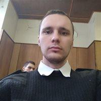 ******** Мирослав Сергеевич