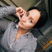 ********** Елена Геннадьевна