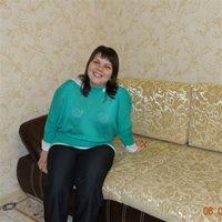 **** Яна Петровна