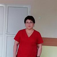 ******** Тамара Сергеевна