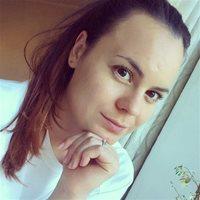 Валентина Афанасьевна, Домработница, Москва,Широкая улица, Медведково