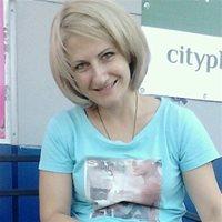 Галина Валерьевна, Няня, Москва, Проспект Мира