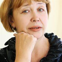 Репетитор, Химки, проспект Мельникова, Куркино, Наталья Ивановна
