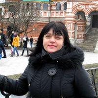 Анна Ивановна, Домработница, Москва,улица Свободы, Планерная