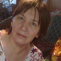 Татьяна Энриевна, Няня, Зеленоград, Заводская улица, Зеленоград