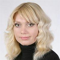Лилия Петровна, Домработница, Москва,Новочерёмушкинская улица, Академическая