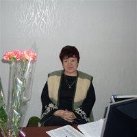 Сиделка, Мытищи,улица Семашко, Мытищи, Светлана Александровна