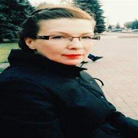 ********* Ирина Антоновна