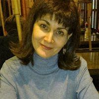 Наталья Владимировна, Домработница, Москва,Новозаводская улица, Фили