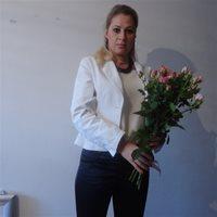 Анна Викторовна, Домработница, Мытищи, Силикатная улица, Мытищи