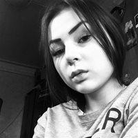 ******** Валерия Михаиловна