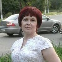 ********* Людмила Михайловна