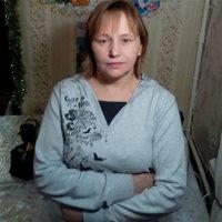 Ирина Владимировна, Домработница, Пушкино,микрорайон Мамонтовка,Рабочая улица, Пушкино