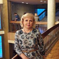 Няня, Челябинск,улица Доватора, Вокзал, Дарья Михайловна