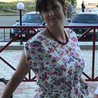 ***** Ирина Леонидовна