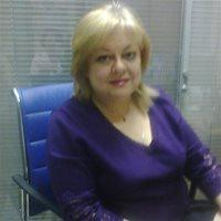 Сиделка, Москва,Новокосинская улица, Новокосино, Ирина Викторовна