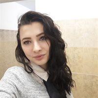 ******* Мария Юрьевна