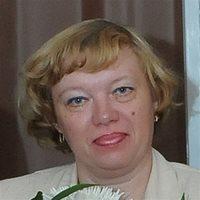 ******** Лариса Юрьевна