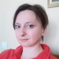 Елена Дмитриевна, Репетитор, Москва,Каширское шоссе, Домодедовская