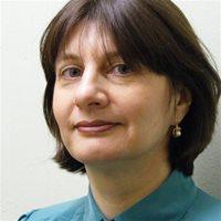Светлана Игоревна, Репетитор, Москва, улица Шолохова, Ново-переделкино
