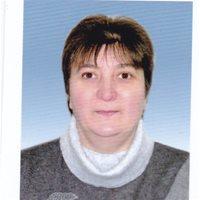 Светлана Валерьевна, Домработница, Москва, Ясеневая улица, Домодедовская