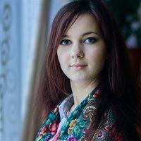 ******* Надежда Александровна