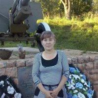 Домработница, Москва, Троицк, Богородская улица, Троицк, Зайнаб Отабоевна