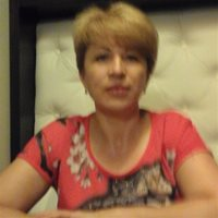 *********** Инна Павловна