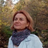 ********* Ольга Александовна
