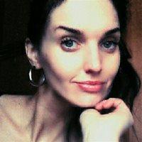 ****** Янина Сергеевна
